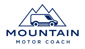 Mountain Motor Coach | Highlands, NC